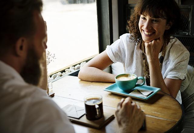 rande muže a ženy