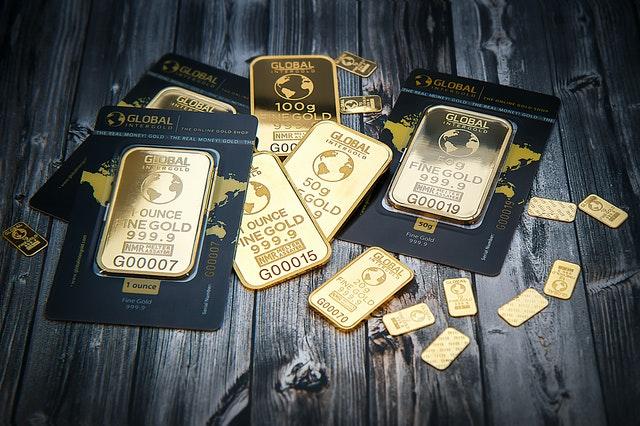 placky zlaté (1)